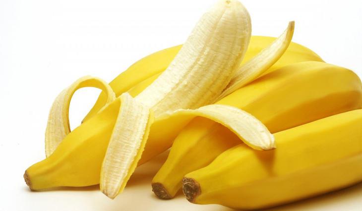 beneficios banana 1