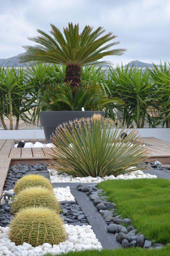 jardins planejados inspiracao