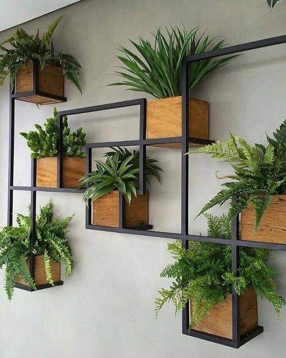 suporte plantas ferro 3