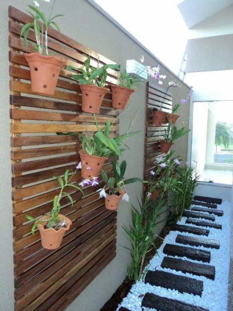 suporte plantas paletes 1