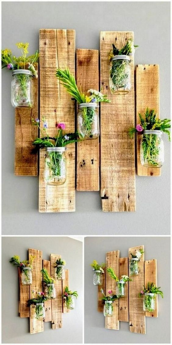 suporte plantas paletes 4